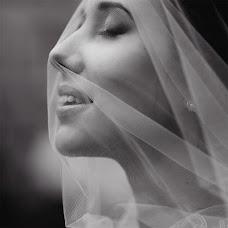 Wedding photographer Polina Bublik (Bublik). Photo of 13.07.2015