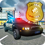 Download Dial-911 Simulator Latest version apk