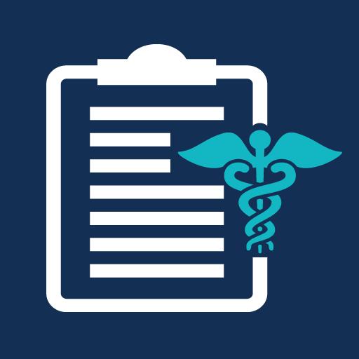 Health Records Plus