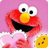 com.storytoys.sesame.elmolovesyou.paid.android.googleplay