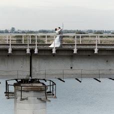 Wedding photographer Aleksandr Mychko (mych67). Photo of 08.11.2012