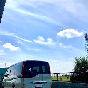 ステップワゴン RP1 Gのカスタム事例画像 ゆーじんさんの2019年10月01日12:15の投稿