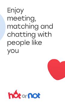 matchmaking kærlighed calculator