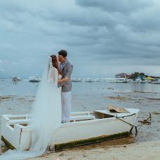 Wedding photographer Joseph Requerme (josephrequerme). Photo of 23.09.2015