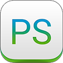 PaperSave icon