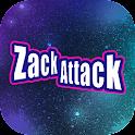 ZackAttack Slide Puzzle icon
