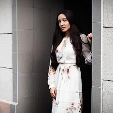 Wedding photographer Evgeniy Kryukov (kryukov). Photo of 21.07.2017