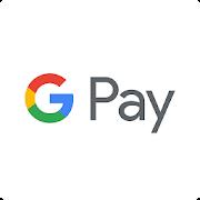 Google Pay - これからのお財布