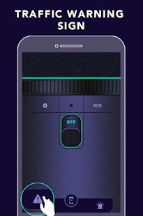 App Star Flashlight APK for Windows Phone
