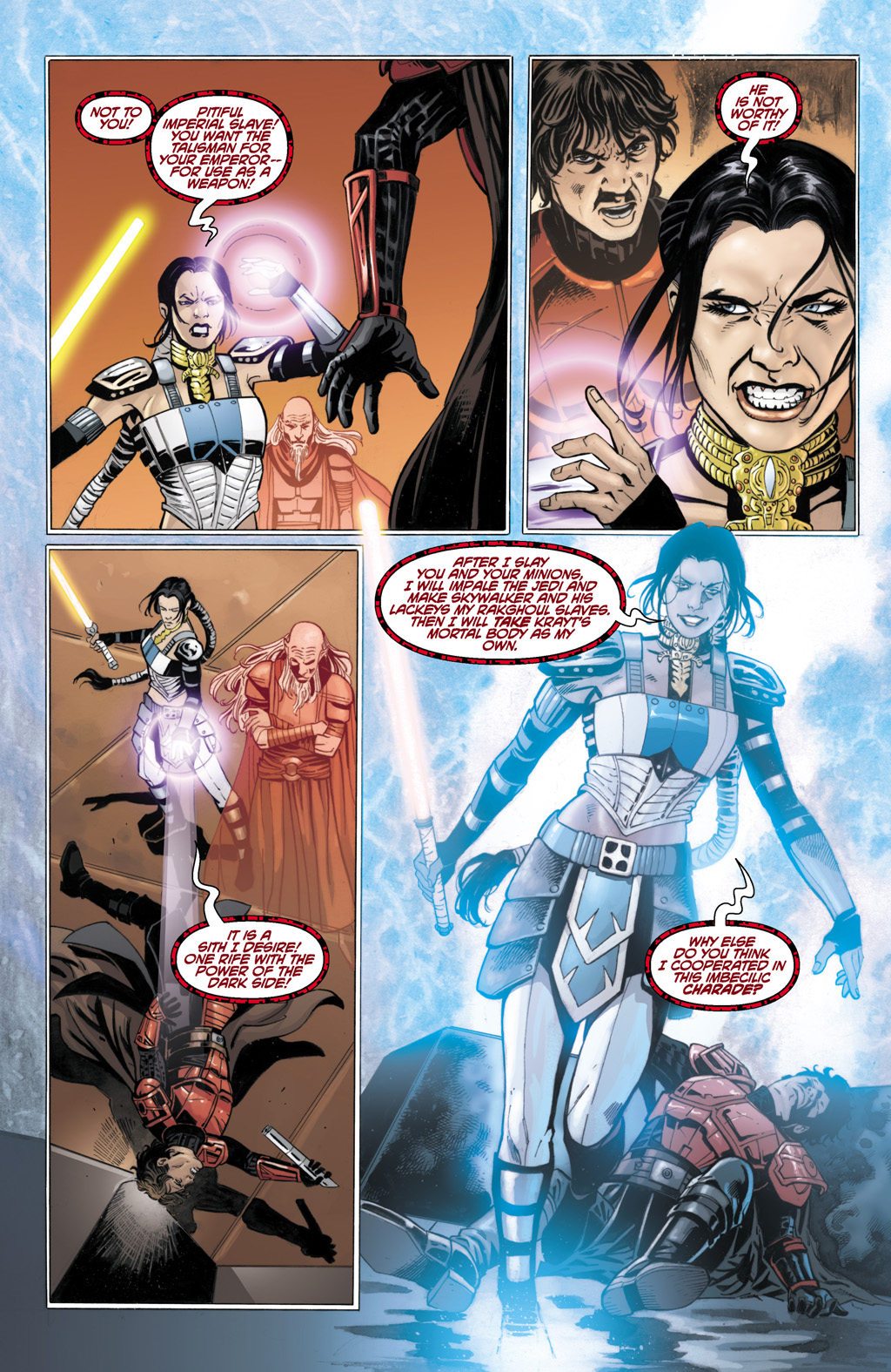 Darth Vader vs A'Sharad Hett - Page 3 BQ_aAMFvrlUg36BKiMY3CF0b_YmhYhI77RH2TIzp_3rsgvZIANGUrtdO9xRyhH-r_BxDwi3qeSNL_lg9EYILfz-cmtvdldN1U2fkhZ8A0AJQx4gv0i61rJ5JgKVnFQHeNhU0rSrq