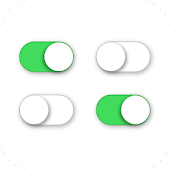 Smart Controller -Smart Toggle