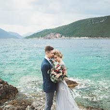 Wedding photographer Sergey Rolyanskiy (rolianskii). Photo of 12.07.2018