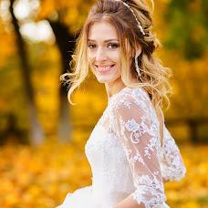 Wedding photographer Pavel Krukovskiy (pavelkpw). Photo of 12.02.2018