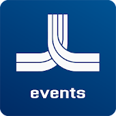 Sirti Events
