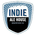 Logo of Indie Ale House Fallen Idol Sour Wit