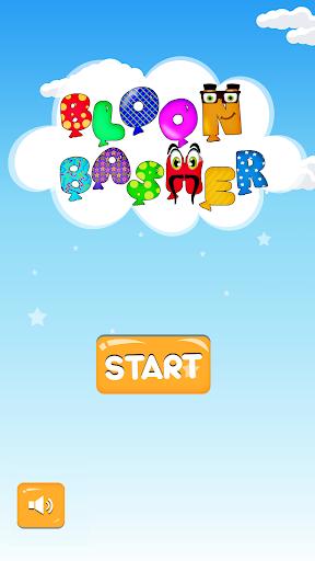Bloon Basher 1.0.3 screenshots 1