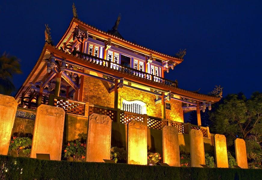台南二胎 房屋土地貸款專業辦理-元展貸款公司0980539411許代書