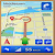 GPS Navigation That Talks file APK for Gaming PC/PS3/PS4 Smart TV