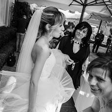 Wedding photographer Stefano Meroni (meroni). Photo of 17.09.2014