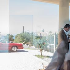 Wedding photographer Guido Canalella (GuidoCanalella). Photo of 25.09.2017