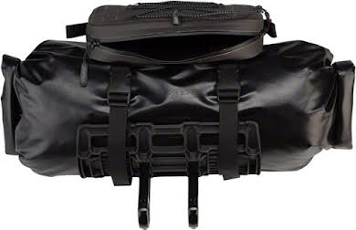Salsa EXP Series Anything Cradle w/15L Bag, Straps, Pouch alternate image 0