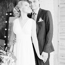 Wedding photographer Izabel Ezhen (IsabelleEugeneee). Photo of 09.07.2016