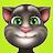 My Talking Tom logo