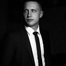 Wedding photographer Evgeniy Abramov (CheeseGoodru). Photo of 11.02.2015