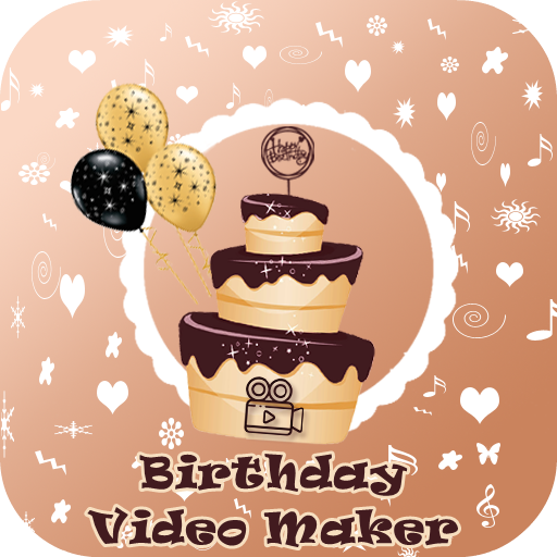 Remarkable Birthday Video Maker With Song Birthday Status Aflikivt B Funny Birthday Cards Online Fluifree Goldxyz