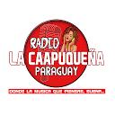 RADIO LA CAAPUQUEÑA PARAGUAY APK