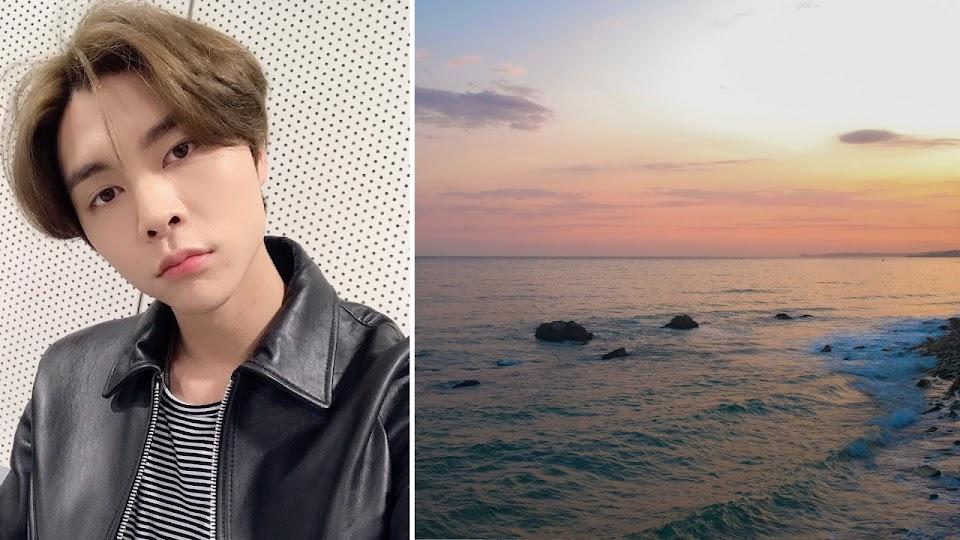 K-Pop Idols And Art copy
