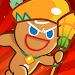 Cookie Run: OvenBreak icon