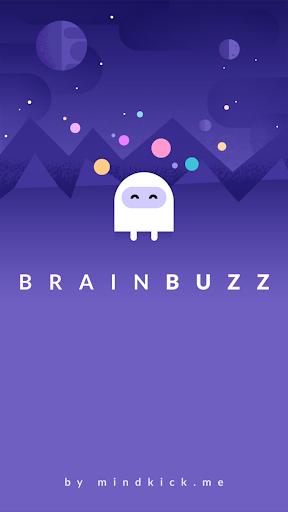 Brain Buzz: Quick & Fun Social Games screenshots 1