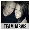 Team Jarvis