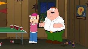 Meg Stinks! thumbnail