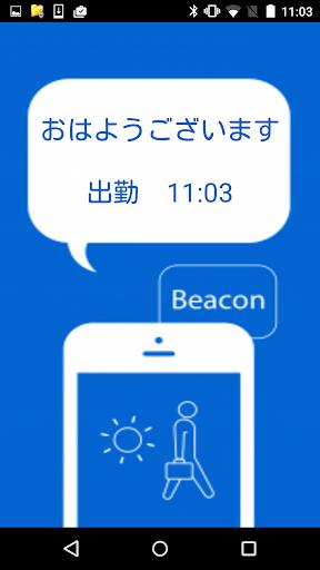 BTime 1.4 Windows u7528 3