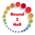 Round2hell HD icon
