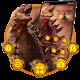 Download Godzilla Wallpaper lock screen theme For PC Windows and Mac