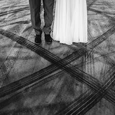 Wedding photographer Christophe De mulder (iso800Christophe). Photo of 16.10.2018