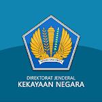Si Peron - DJKN Kanwil Papua Icon
