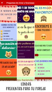 Te Amo mi Amor - Fotos y Frases para tu Pareja ❤️ - náhled