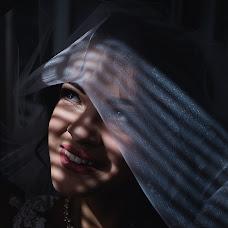 Wedding photographer Dmitriy Reshetnikov (yahoo13). Photo of 14.09.2016