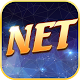 NET - Quay Hu Vang