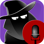 Voice and Sound Recorder 1.04