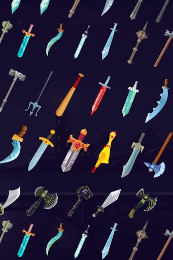 Stickman Battle filehippodl screenshot 3