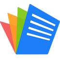 Polaris Office + PDF icon