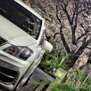 クラウンアスリート GRS200 のカスタム事例画像 243ka【不Jun Style】さんの2020年04月03日15:27の投稿