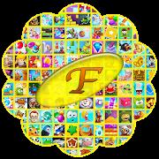 201 Frivo Games