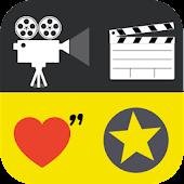 Movie Capsule