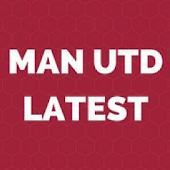 Latest Manchester United News